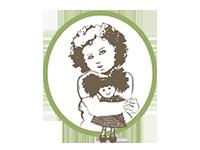 Logo Pani Smak - Original polnische Pierogi und andere Köstlichkeiten