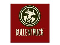 Logo Bullentruck