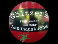 Logo Foodtruck Göltzers Landhausküche