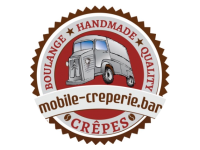 Logo Mobile-Creperie
