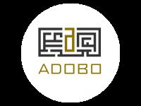 MR ADOBO