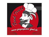 Logo Ziegenpeter