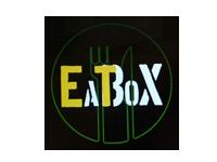 Logo EaTbox