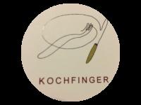 Logo Kochfingertrucks