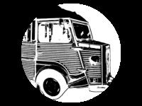 Logo Zur Goldenen Citroene