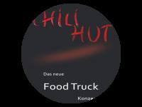 Logo Chili Hut