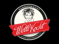 Logo WettiKocht