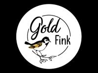 Logo GoldFink