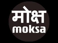 Logo Moksa