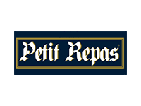 Logo Andres Petit Repas
