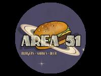 Logo Area51