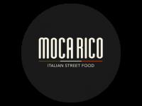 Logo Mocarico