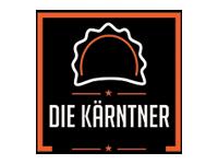 Logo Die Kaertner