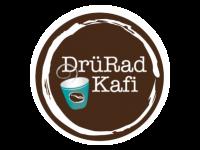 Logo DrüRadKafi