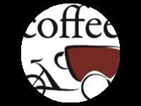 Logo Cafe-Bike Kurt Burkhalter