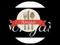 Logo Soraja´s