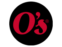 Logo Foodtruck O´s Curry Oberhausen
