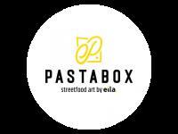 Logo Pastabox