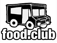 Logo lokal1food.club