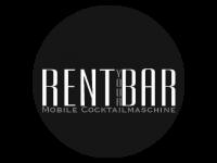 Logo Rent your bar