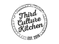 Logo Third Culture Kitchen