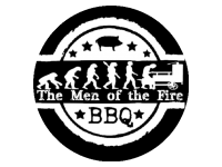 Logo Hengi´s BBQ