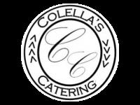 Logo Colella´s Catering