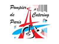 Logo Pompier de Paris