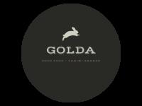 Logo Golda