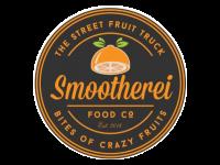 Logo Smootherei