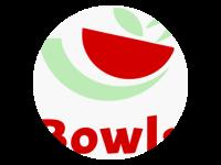 Logo BO33 - Bowls