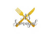 Logo AS SAMAYAL