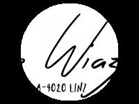 Logo Tom´s Wiazhaus
