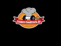 Logo Cramer Foodtruck