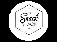 Logo The Snack Shack
