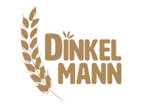 Logo Foodtruck Dinkelmann