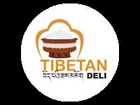 Logo Tibetan Deli - Tibetische Spezialitäten
