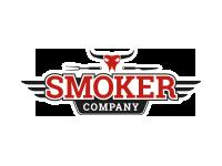Logo Smoker Company