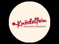 Logo_Knödelfein