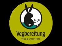 Logo Vegbereitung - Shawarma, Burger, Biofritten uvm.
