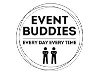 Logo Eventbuddies
