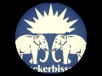 Logo Foodtruck Leckerbissen