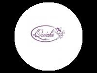Logo QUICHE