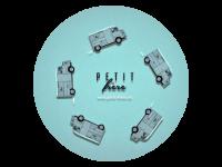 Logo Petit-frère