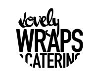Logo lovely Wraps & Catering - Wraps, Twisters & more