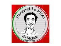 Logo Panzerotti