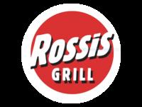 Logo ROSSIS GüGGELI & GRILL