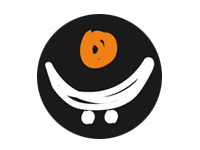 Logo My Indigo Foodtruckone