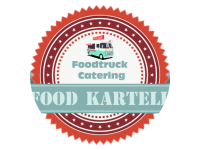 Logo Food Kartell - Burger, Pasta, Suppen