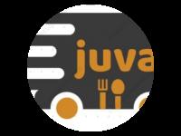 Logo juva